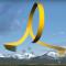 Aeronautica. Addio al tenente colonnello Saia, la voce delle Frecce Tricolori