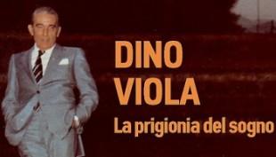 """Il libro. Esce la biografia autorizzata di Dino Viola, Fondato: """"Amava davvero la Roma"""""""
