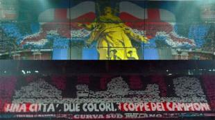 Il caso. Perché siamo contro il derby Inter-Milan all'orientale (fischio d'inizio alle 12.30)