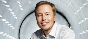 Tarantelle. Caro Elon Musk, ecco perché non ci serve il microchip nel cervello