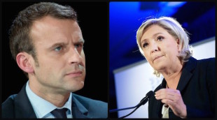 Focus Francia/7. La certezza è che la Quinta Repubblica è al capolinea