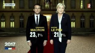 """L'intervista. Marcello De Angelis: """"Macron, Le Pen e le affinità tra destra sociale e FN"""""""