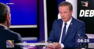 Focus Francia/5. Chi è Dupont-Aignan candidato sovranista (votato dal 5% dei francesi)