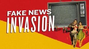 """L'intervista. Scalea: """"Con la scusa delle fake news si riabilita la censura"""""""