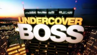 Tv. Se Undercover Boss è lo specchio dell'ipocrisia dell'estabilishment