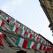 L'analisi (di G. Del Ninno). Da Malgieri a Veneziani, la crisi di governo vista da destra