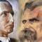 """Libri. """"Julius Evola. Un filosofo in guerra 1943-1945″ di Gianfranco de Turris"""
