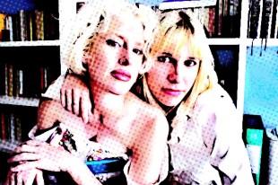 Anna K. e Silvia Valerio, scrittrici e firme di Barbadillo