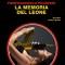 """Libri. """"La memoria del Leone"""" di Prosperi: una spy story da fantascienza"""