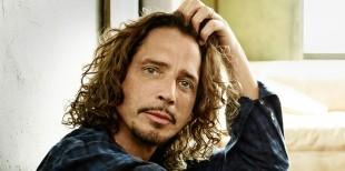 Musica. Il suicidio di Chris Cornell nella disperazione di una generazione