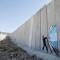 Il punto (di M.Veneziani). La cultura di destra sostiene il valore delle frontiere (non dei muri)