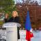 Focus Francia. Da Jean-Marie a Venner: la sfida patriottica di Marine e la soglia del 40%