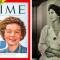 Ritratti. Cent'anni fa nasceva una donna d'acciaio: Federica di Grecia (1917-1981)