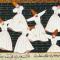 """Focus. """"L'esoterismo islamico"""" di Alberto Ventura e la metafisica sufi"""