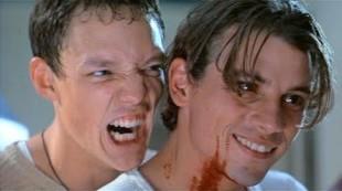 """Cinema. """"Scream"""" di Wes Craven anticipa il nesso fra violenza e popolarità"""
