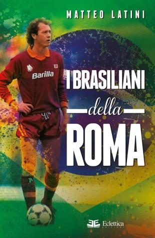 brasiliani della roma