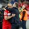 """Calcio. Lo Spartak """"italiano"""" di Massimo Carrera torna campione in Russia"""