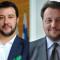 Il caso. La Lega stoppa la candidatura di Gianni Fava, leader dell'opposizione interna