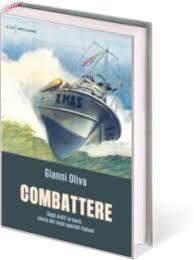 Il nuovo libro di Gianni Oliva racconta la storia dei reparti d'elite italiani
