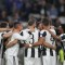Champions. La Juventus va a Cardiff per vincere, dieci anni dopo la B