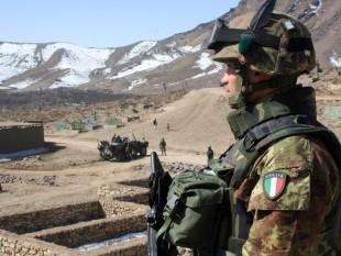 Il caso. L'idea del ritorno del servizio militare divide (di nuovo) il centrodestra