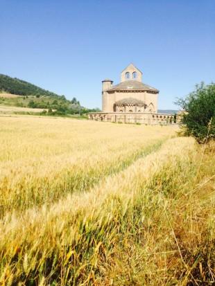 Diari Artefatti/2. Con i re di cartongesso tra le rovine hippy, benvenuti in Spagna