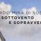 """Libri. """"Sottovento e sopravvento"""", l'avventura alchemica firmata da Guido Mina di Sospiro"""