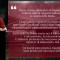 """Calcio. La lettera d'addio di Totti alla Roma: """"Contro il Genoa sarà l'ultima"""""""