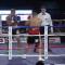 Boxe. Superwelter, Bevilacqua supera Lezzi ai punti ma il verdetto non è unanime