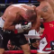 Boxe. Lo scorretto Ward scippa il russo Kovalev, il derby italiano Ebu riscatta il pugilato