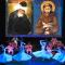 Focus (di F.Cardini). Sintonie tra francescanesimo e sufismo
