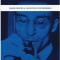 """Libri. """"Il piacere di raccontare"""": Pavese (dentro il fantastico) visto da Franco Zangrilli"""