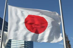 Focus. Il 75° anniversario delle relazioni diplomatiche tra il Giappone e la Santa Sede