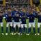 Calcio. L'Italia la spunta in Albania, siamo ai playoff ma non c'è (troppo) da gioire