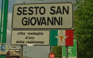 Sesto San Giovanni