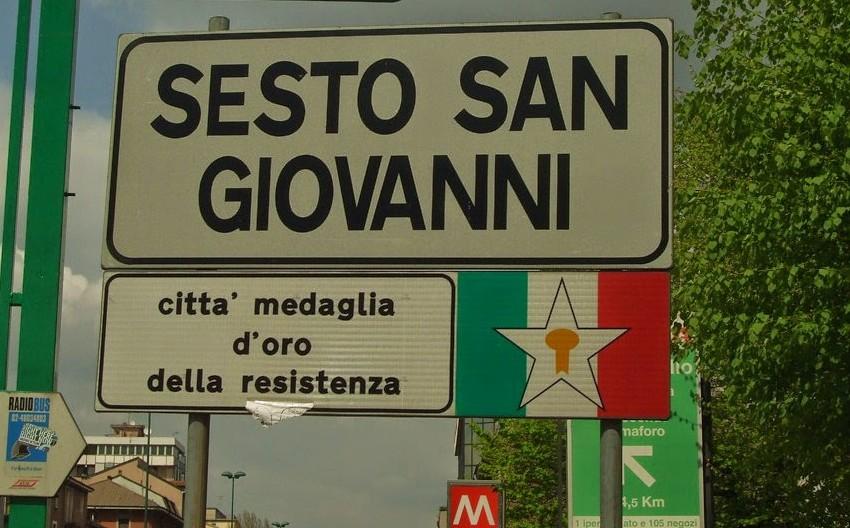 Lombardia, centrodestra prende capoluoghi ed espugna Sesto SG