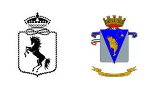 Storia. La memoria di Francesco Baracca fra Aeronautica ed Esercito
