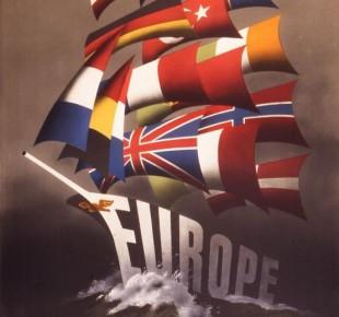 Focus. Il Piano Marshall e le relazioni Usa-Europa al tempo della dottrina Truman