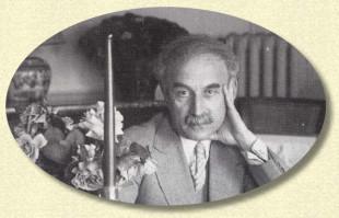 """Libri. """"I Moderati"""" di Abel Bonnard: un vero male del secolo (scorso e non solo)"""
