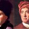 """Libri. """"Contro Rousseau"""" di David Hume: uno scontro tra pensatori della modernità"""