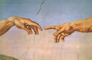 """Libri. """"Per una resistenza cattolica"""" di Fabrizio Cannone"""