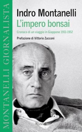 Il libro di Montanelli