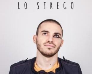 Lo Strego