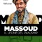 "Libri/Fumetti. Arriva la storia di ""Massoud il leone del Panjshir"""