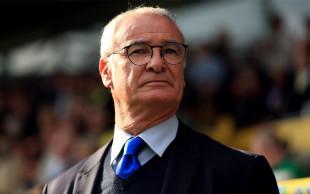 """Il caso. Così King Claudio Ranieri abbandonò i deboli: """"Sto con Donnarumma e Raiola"""""""