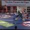 Boxe. Lo spaccapietre Turchi trionfa su El Ruso nel ring di Sequals (città natale di Carnera)