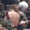 Boxe. Russia-Ucraina con i guantoni: Povetkin contro Rudenko vero inno alla sportività