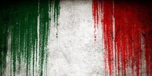 Italia colonia