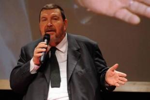 Il caso. Caro Giuliano Ferrara, ecco perché l'incontro cattolici-protestanti resta impossibile