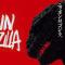 """Cinema. """"Shin Godzilla"""" e la narrazione patriottica del regista Hideaki Anno"""